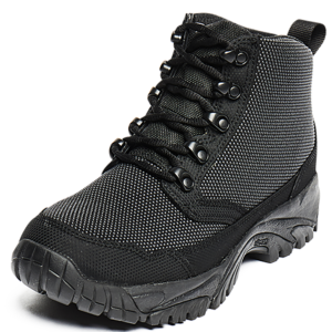 """6"""" Tactical Boots Black inner toe Altai gear"""